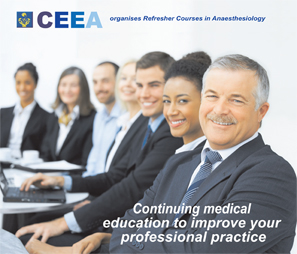 ceea_advert2